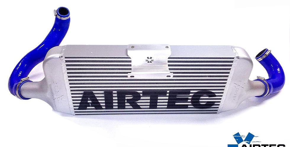 Airtec Upgrade Intercooler Kit Audi A4 B8 / A5 B8 / Q5 8R 2.0 TFSI