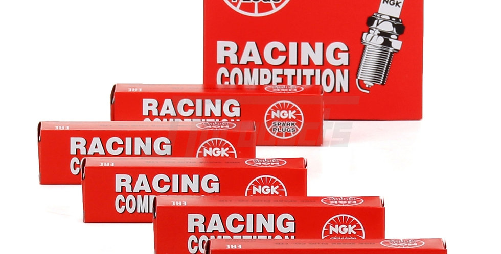 NGK Racing Bougies VAG 1.8, 2.0 TSI MQB (Performance)