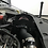 Thumbnail: MST Performance Intake Kit Honda Civic MK10 1.5 T (FK7)