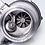 Thumbnail: Turbo Systems TSX IS38 Performance VAG EA888.3 MQB Golf 7 GTI/R, S3 8V, Leon5F