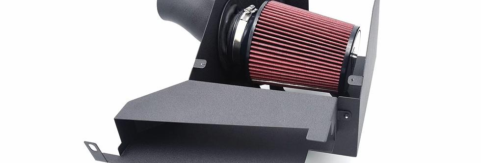 MST Performance Intake Kit Mercedes 1.6 & 2.0T M270 (A250/CLA250/GLA250)