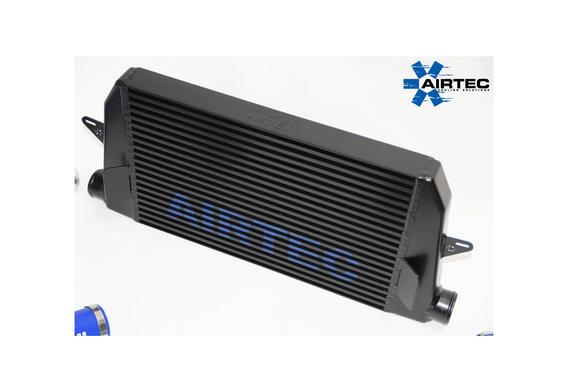 Airtec Intercooler Kit Audi S3 8L 1.8T 20V