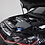 Thumbnail: MST Performance Intake Kit 2.0 TSI EA888.3 MQB (Golf 7 GTI/R - Audi A3/S3 8V)