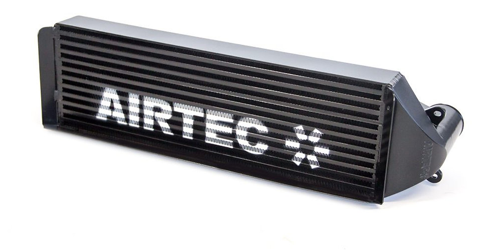 Airtec Upgrade Intercooler Kit Hyundai I30N 2.0 T-GDi