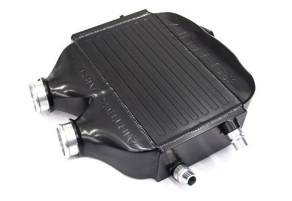 Airtec Chargecooler Upgrade BMW M2 / M3 / M4 (S55)
