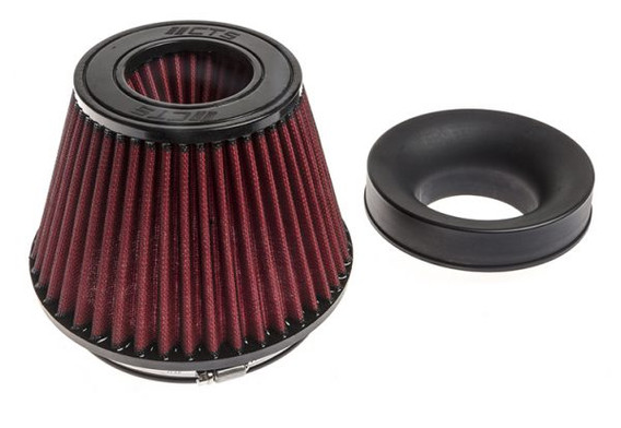 CTS Air Intake Audi RS3 8P / TTRS 8J 2.5 TFSI | JT-Products