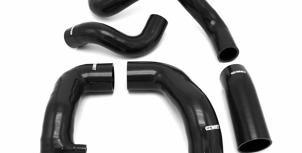 MST Performance Silicone Boost Pipe Kit Suzuki Swift A2L 1.4T Sport (Boosterjet)