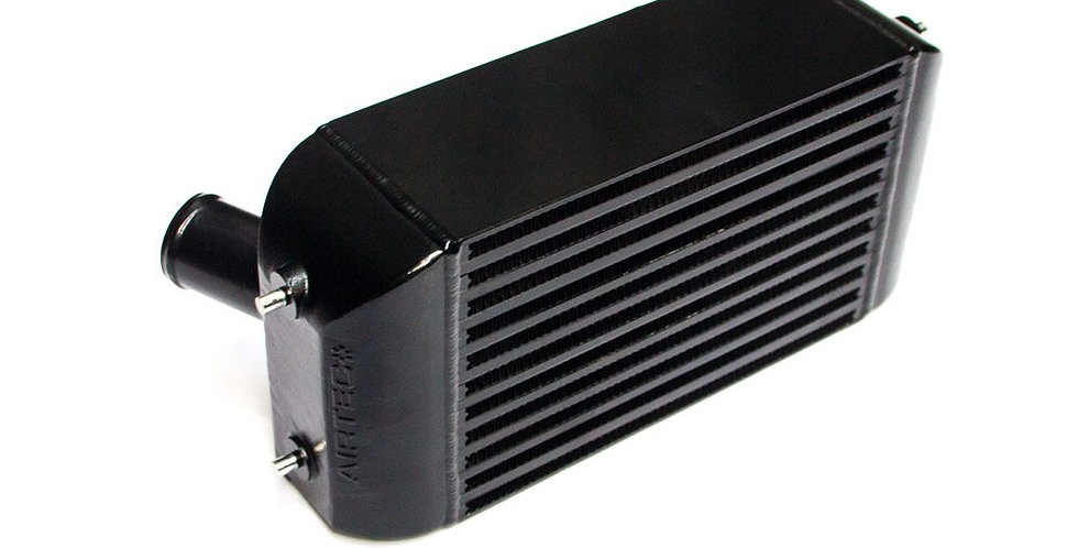 Airtec Upgrade Side Mount Intercooler Land Rover Defender 300 Tdi
