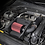 Thumbnail: MST Performance Intake Kit VAG MQB 1.2/1.4 TSI EA211 (A3 8V, Golf 7, etc.)