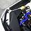 Thumbnail: MST Performance Intake Kit Subaru WRX 2.5T EJ257 (2015+)