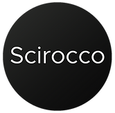 TTE Turbo Scirocco | Hybrid turbo's