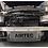 Thumbnail: Airtec Upgrade Intercooler 95mm Renault Megane MK2 RS / R26