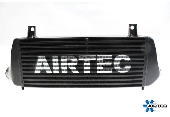 Airtec Intercooler Upgrade Audi RS3 8P 2.5 TFSI