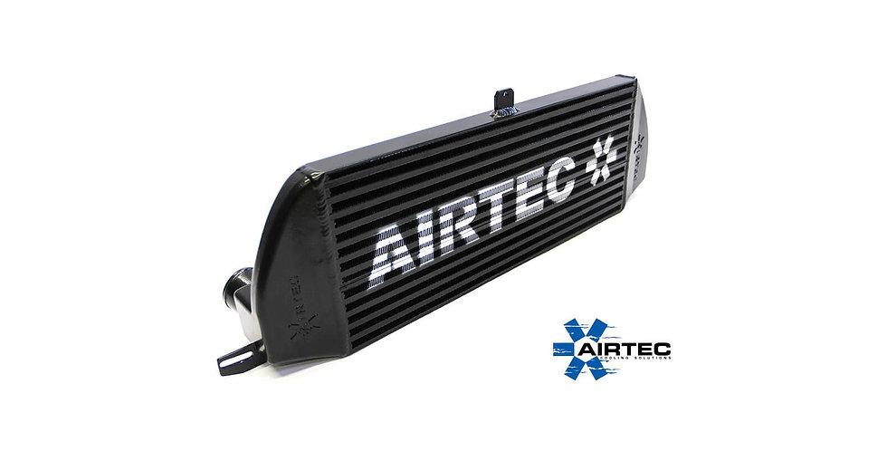 Airtec Upgrade Intercooler MINI Cooper S R56