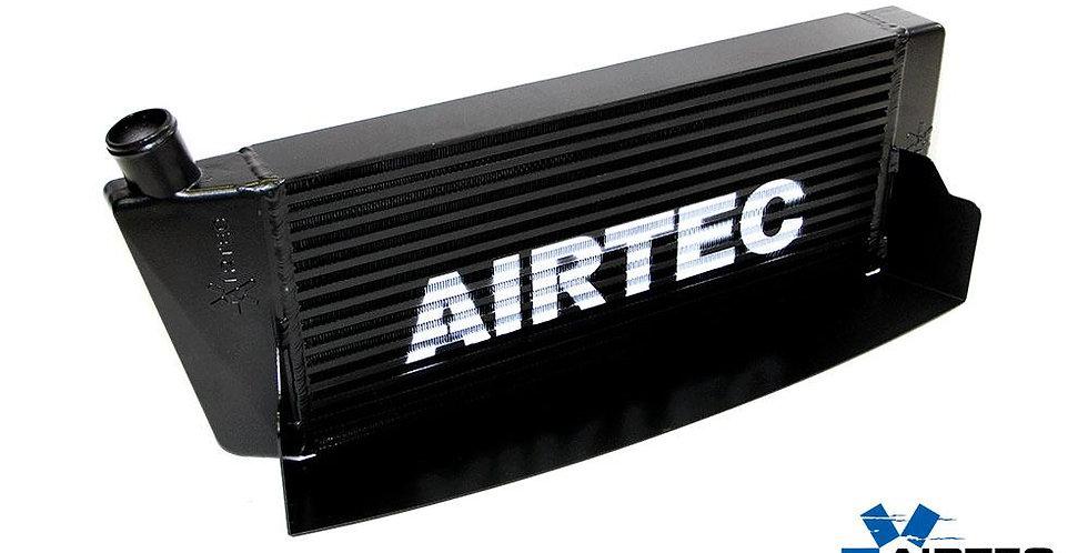 Airtec Upgrade Intercooler 70mm Renault Megane MK2 RS / R26