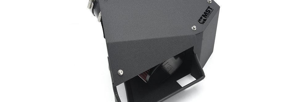 MST Performance Intake Kit VAG MQB 2.0 TDI (Golf 7 GTD, A3 8V 2.0 TDI, etc)