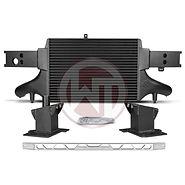 Wagner Tuning intercooler kit Audi RS3 8V / 8.5V 2.5 TFSI (EVO 3)
