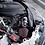 Thumbnail: MST Performance Intake Kit Audi A4, A5 B9 2.0 TFSI (40TFSI)