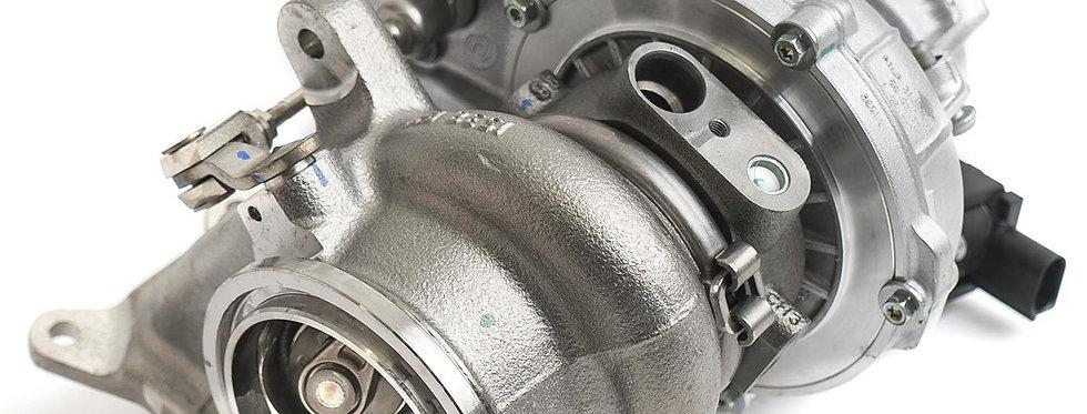 JT550 IS38 Performance Turbo VAG 1.8, 2.0 TSI MQB
