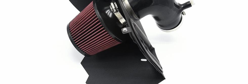 MST Performance Intake Kit Audi A4, A5 B9 2.0 TFSI (40TFSI)