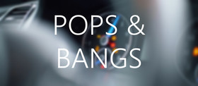 pops n bangs.jpg