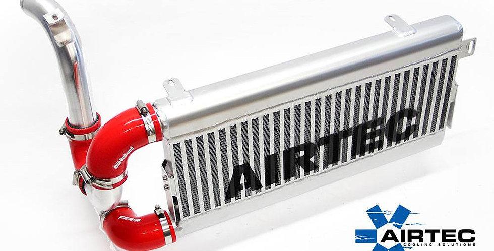 Airtec Upgrade Intercooler Kit Ford Focus MK3 1.0 EcoBoost