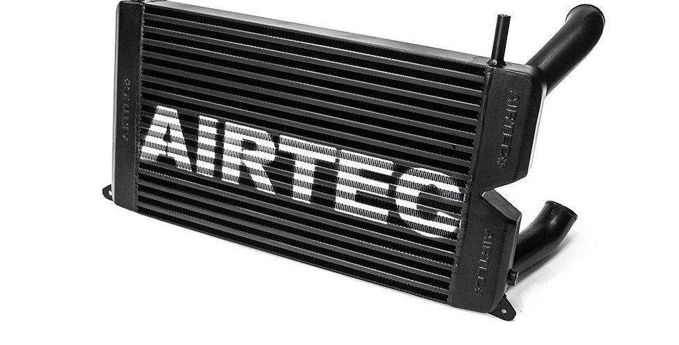 Airtec Upgrade Front Mount Intercooler Land Rover Defender 300 Tdi