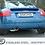 """Thumbnail: Simons 2.5"""" Catback Audi TT 8N 1.8T"""