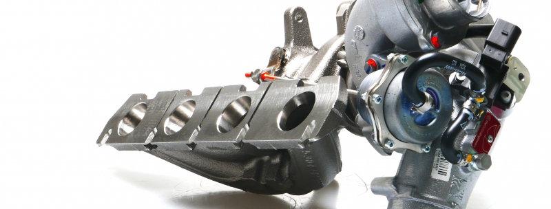 TTE480+ turbo 2.0 TFSI EA113