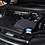 Thumbnail: MST Performance Intake Kit VAG MQB 2.0 TDI (Golf 7 GTD, A3 8V 2.0 TDI, etc)