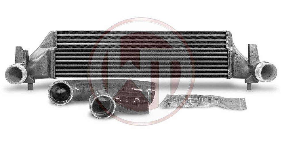 Wagner Tuning Competition Intercooler Kit Volkswagen Polo AW GTI
