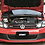 Thumbnail: MST Performance Intake Kit VAG EA888 2.0 TFSI (Golf 6 GTI, Leon 1P, Scirocco)