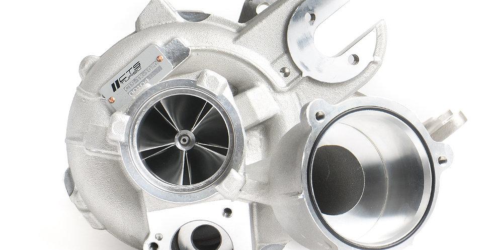 CTS Turbo IS38 Performance Turbo VAG 1.8, 2.0 TSI MQB