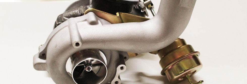 K04-001 Performance turbo 280hp+ VAG 1.8T 20VT