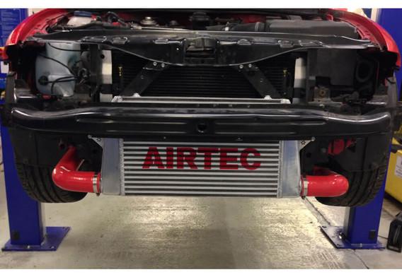 Airtec Seat Leon