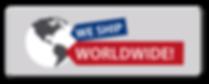 ship-worldwide-500x200.png