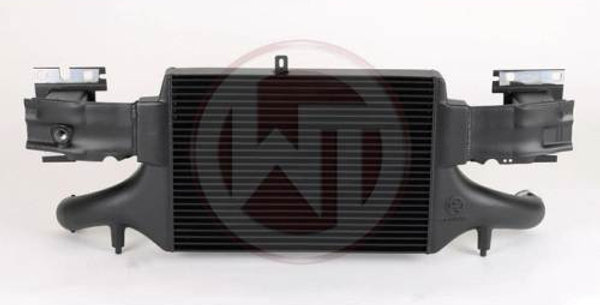 Wagner Tuning Competition Intercooler Kit Audi RS3 8V 2.5 TFSI (EVO 3)
