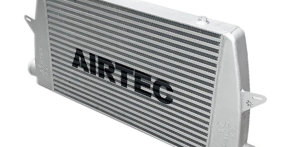 Airtec Upgrade Intercooler Kit Seat Leon 1M Cupra R 1.8T 20V