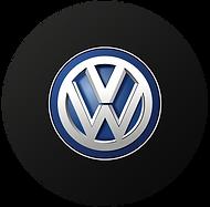 TTE Turbo Volkswagen
