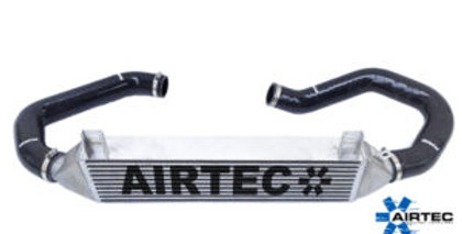 Airtec Upgrade Intercooler Golf 5 / Golf 6 2.0 TDI (CR - Common Rail)