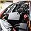 Thumbnail: MST Performance Intake Kit Ford Focus MK4 1.5 EcoBoost (2019+)