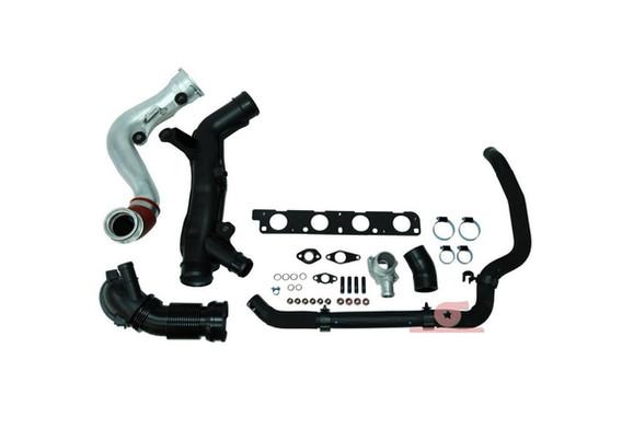 Ombouw kit K03 > K04-064 VW Audi 2.0 TSI TFSI