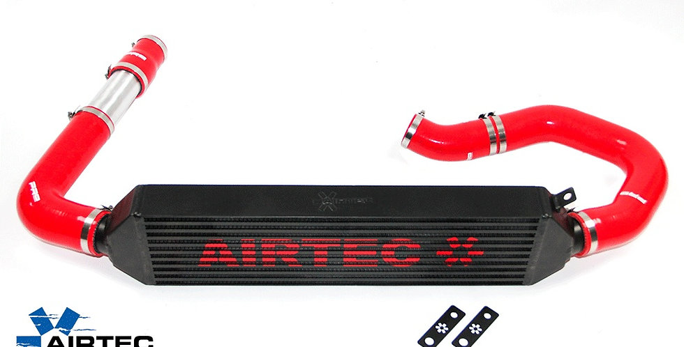Airtec Upgrade Intercooler Kit Volkswagen Golf 5 1.4 TSI GT