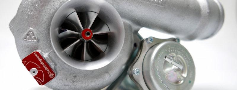 TTE360 turbo 1.8T