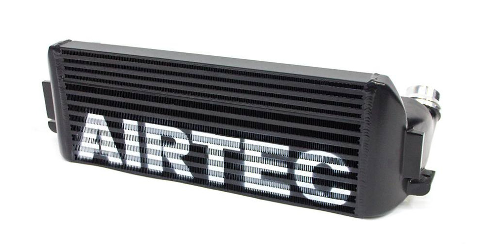 Airtec Intercooler Upgrade BMW F22 M2 (N55)