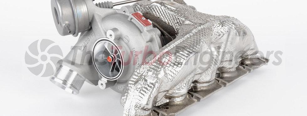 TTE777 turbo