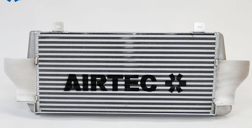 Airtec Upgrade Intercooler Renault Megane MK3 RS (Pre-Facelift)