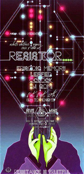 Resistor-Series-0190915.jpg