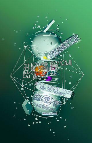 Resistor-Series-0191020.jpg