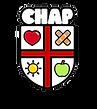 CHAP%20logo_edited.png